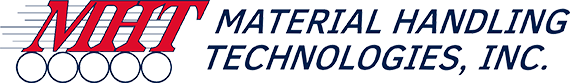 material handling logo